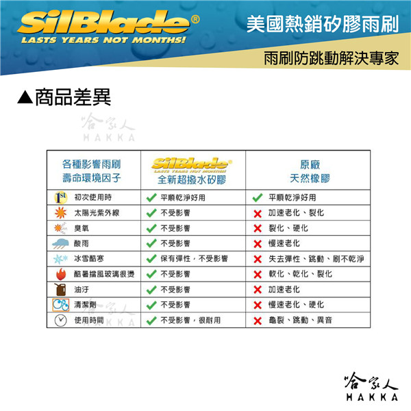 http://www.hakkafamily.com.tw/bid/silblade/intro-3-01-01.jpg